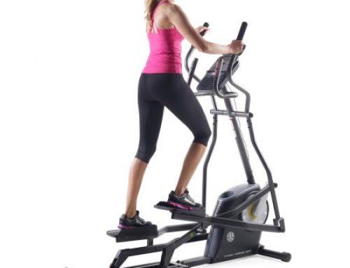 Benefits of Cardio Exercise Fitness Plan